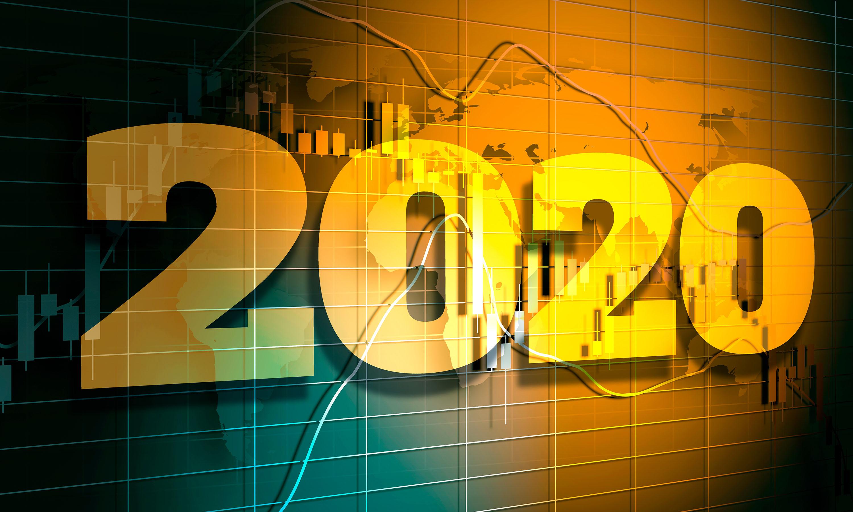 2020 MarketView Release Calendar