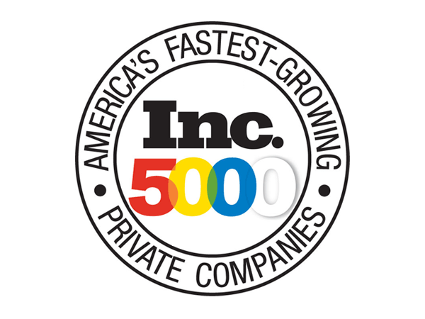 Hyperion Named One of America's Fastest-Growing Private Companies for 2nd Consecutive Year