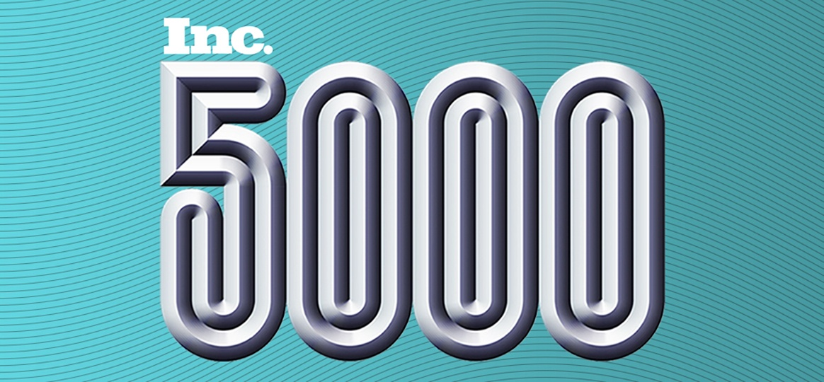 Hyperion Named to INC. 5000 for 3rd Consecutive Year
